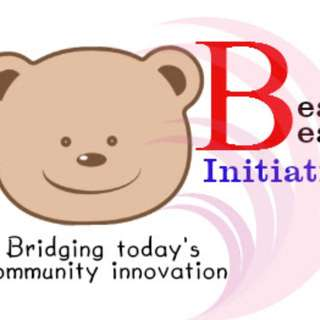Donation drive for Bear Bear Initiative