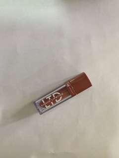 Ever Bilena Liquid Lipstick in Skinny Dip