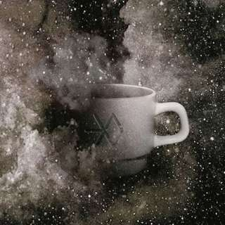 EXO UNIVERSE OFFICIAL POSTER
