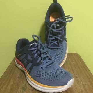 Champion®️Exhilarate Runner (US6.5)