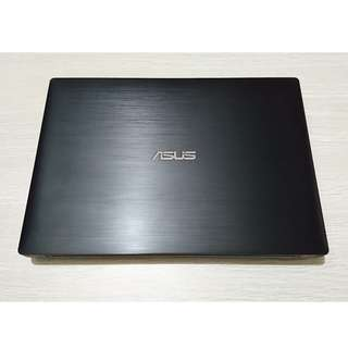 Asus Pro Intel i5