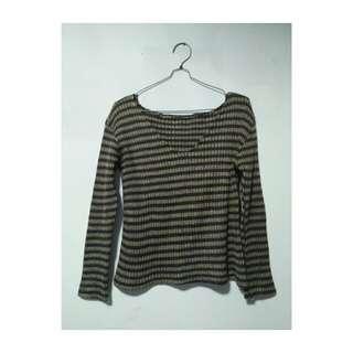 Sweater | preloved