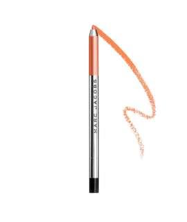 Highliner Gel Eye Crayon Eyeliner *78 Orange Crush