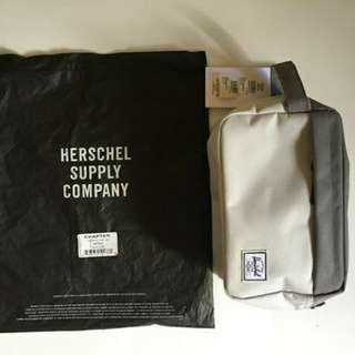 Pouch Herschel Originals