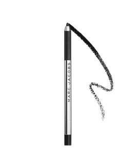 Highliner Gel Eye Crayon Eyeliner *42 Blacquer