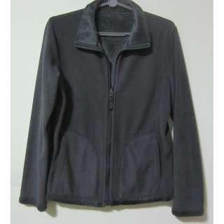 Uniqlo Women Reversible Jacket
