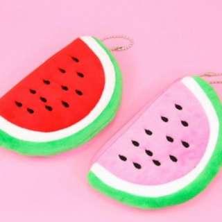 BNIP Watermelon Purse 🍉
