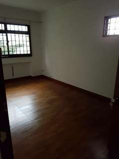 Common room to rent out
