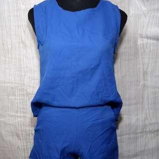 Preloved Dress Form Mannequin