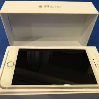 🚚 iPhone 6plus