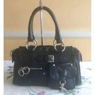 VIA SPIGA Brand Shoulder or Hand Bag