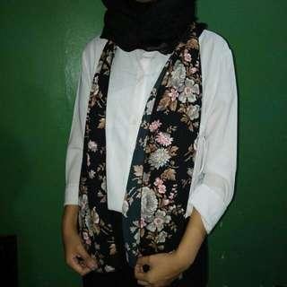 Scarf/syal Wanita (6) #UBL2018