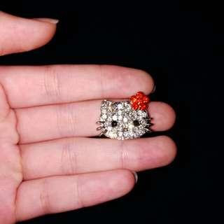 Mainan kalung