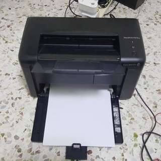 Fuji Xerox Laser Printer $30