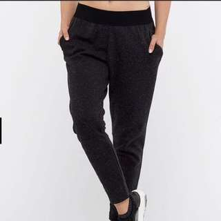 Adidas women's stadium pants