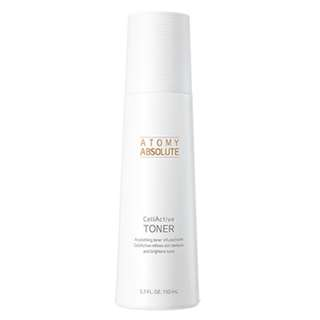 Atomy Absolute Cellactive Toner