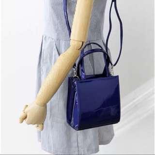 韓國🇰🇷女裝手袋