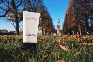 LATOJA body shaping cream high effective sliming cream