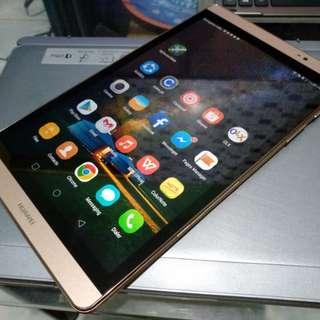 Huawei Mediapad M2 8.4 LTE