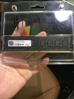 DDR 4 8 gb ram