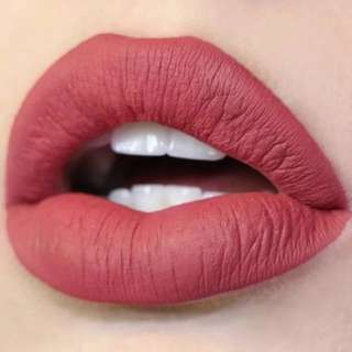 Colourpop Bumble Ultra Matte Lip [instock]