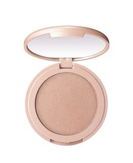 Amazonian Clay 12-Hour Higligter*Stunner highlight