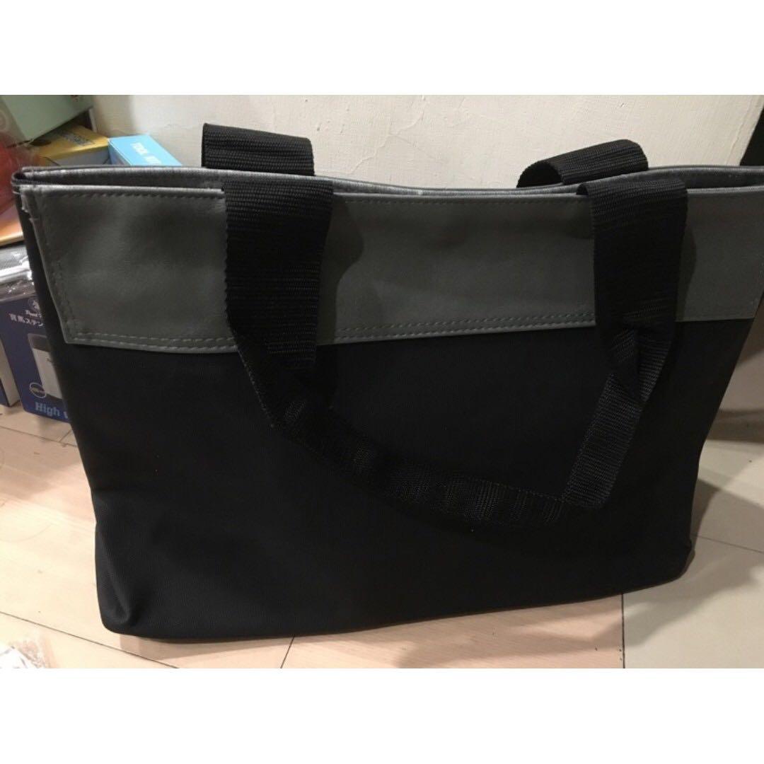 【陽陽小舖】《股東會紀念品》休閒購物袋/肩背包~8