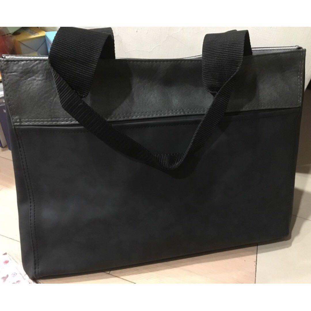 【陽陽小舖】《股東會紀念品》休閒購物袋肩背包~9