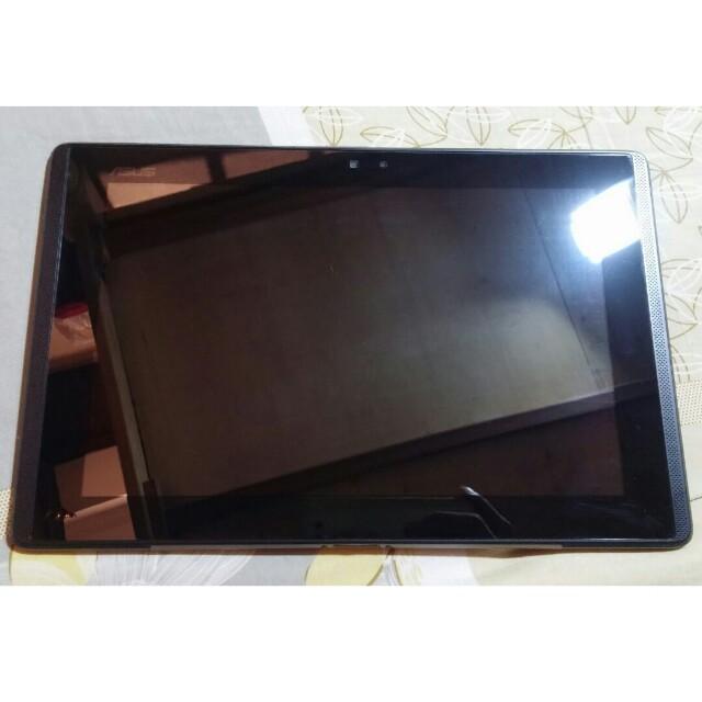 華碩 Asus Padfone 1 平板 P02 (不知好壞)