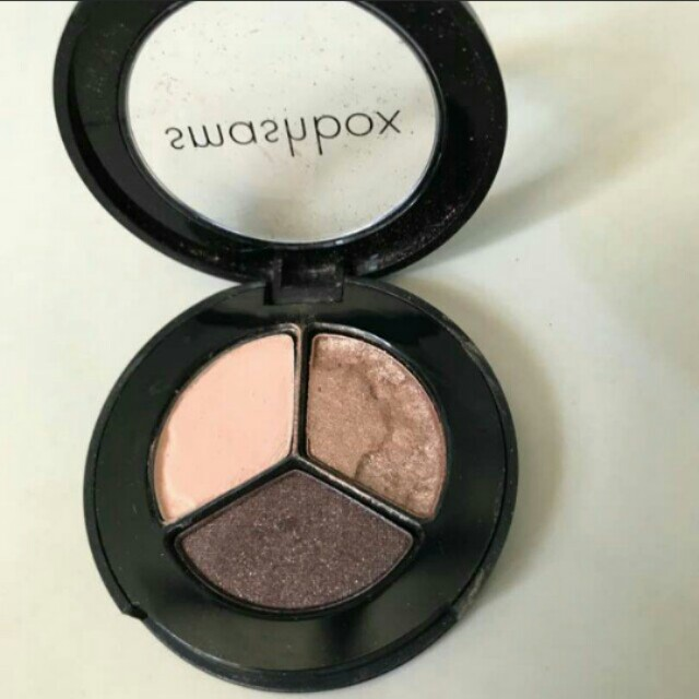 🆕 Smashbox Eye Shadow