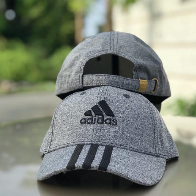 ADIDAS CAP COPY ORI 3ba2bfa155f3