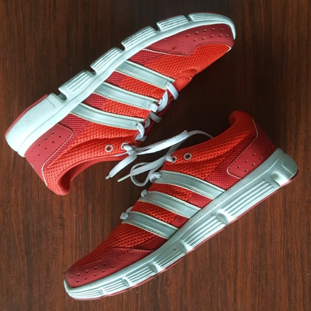 Adidas Run Cool (like new)