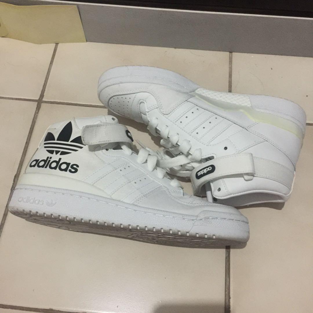 Adidas High Original