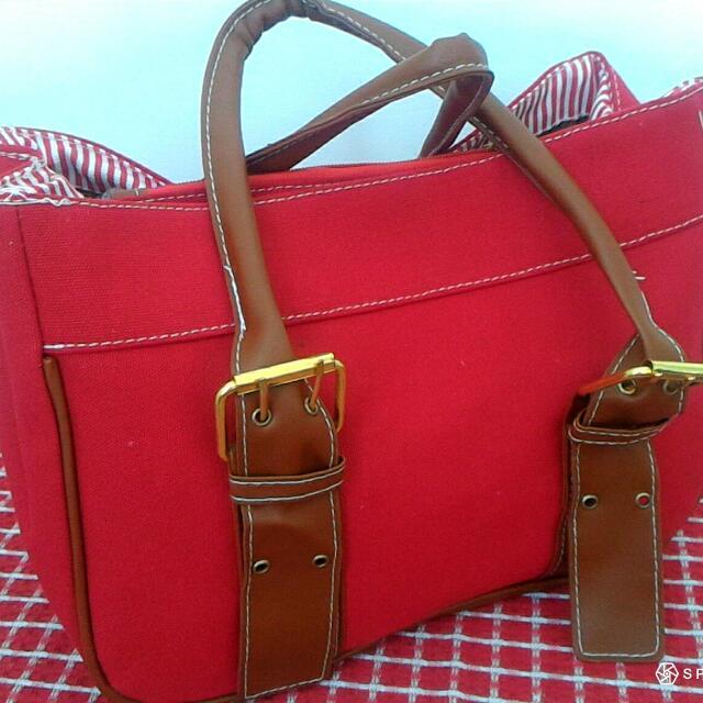 ea1a525dcf Home · Preloved Women s Fashion · Bags   Wallets. photo photo photo photo  photo