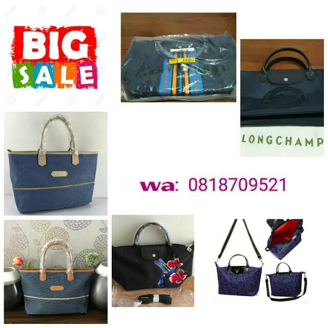 Big sale (net price)