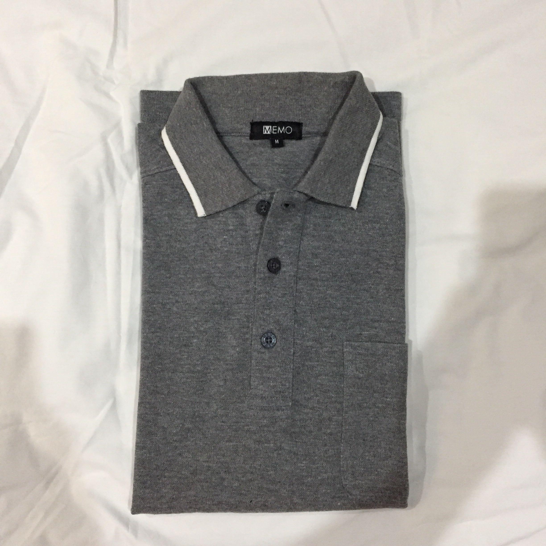 0e2f458f92f6c2 Abercrombie Fitch Mens Polo Shirt Uk