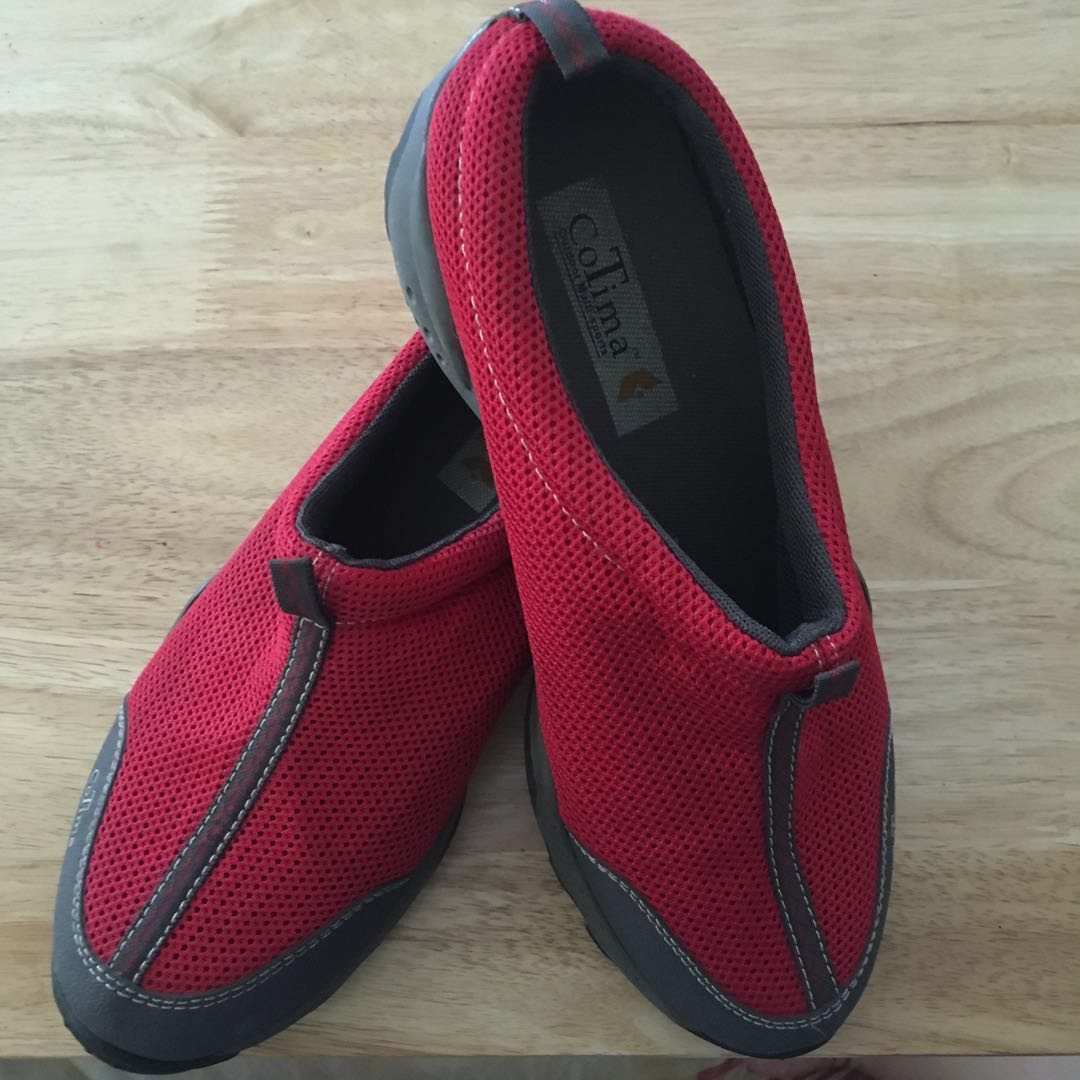 CoTima Multi-Outdoor Shoes