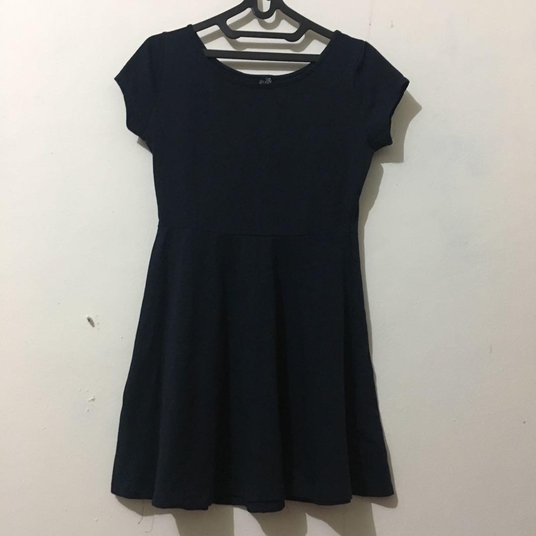 Cotton:On Dress