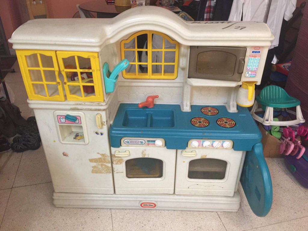 Kitchen Set Toys Price Philippines Kitchen Appliances Tips And Review