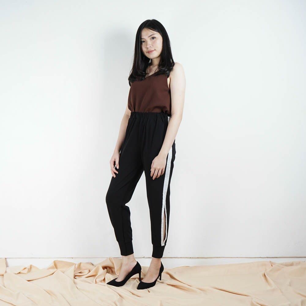 Gina lines longpants