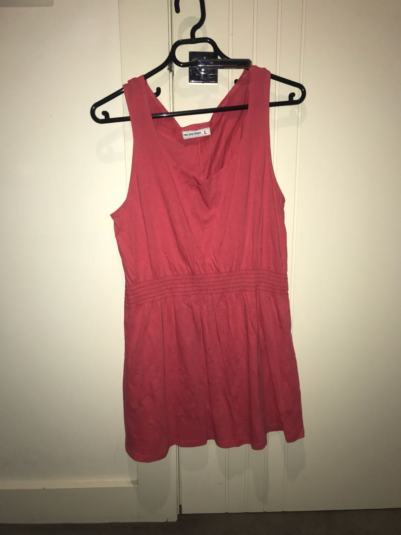 Jay jays skater dress