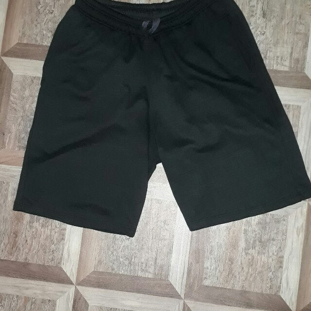 Jogger shorts for sale