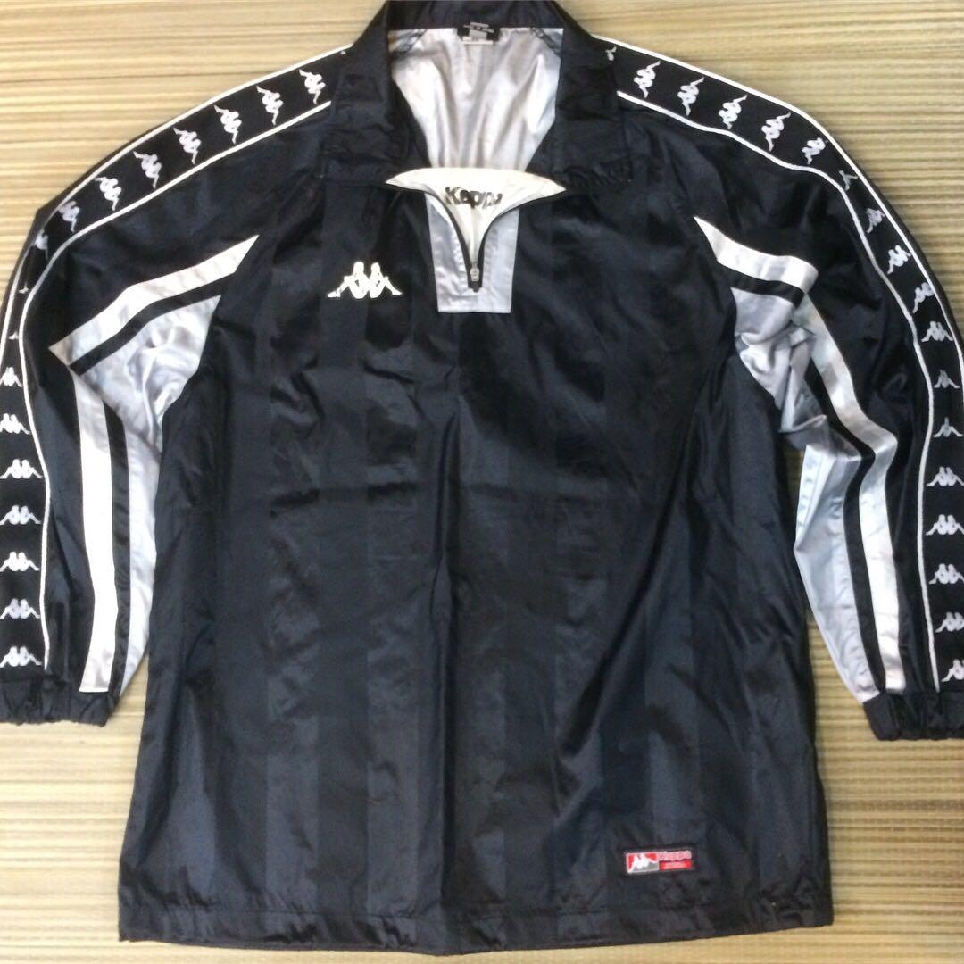 Kappa traning suit