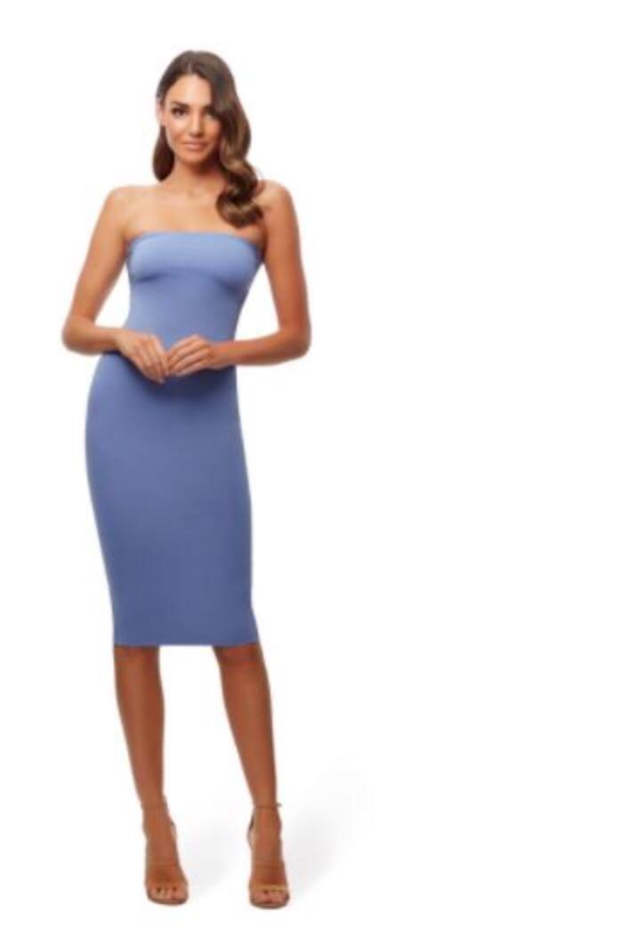 Kookai- Holland Dress