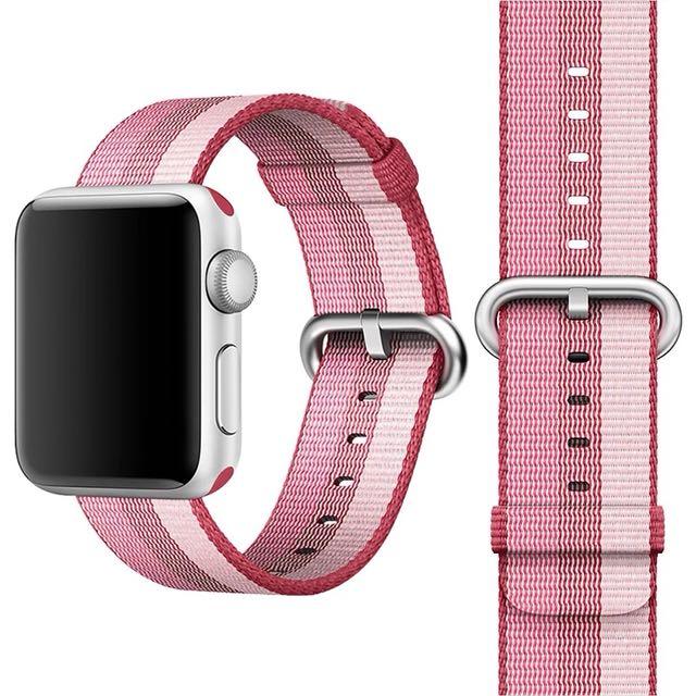 全新l watch錶帶❤️38mm