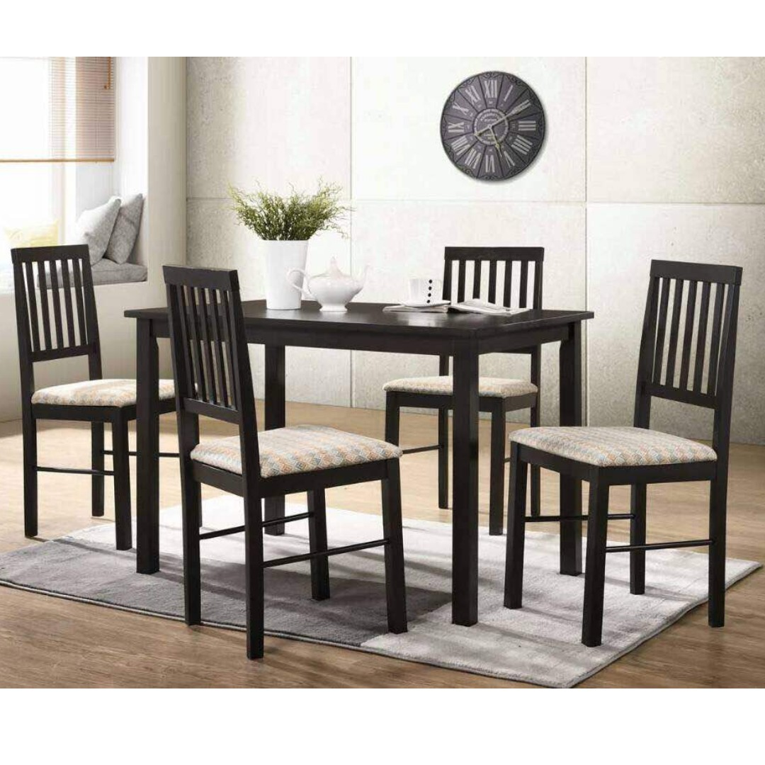 iron tables dining glass table and room bench sets chairs with