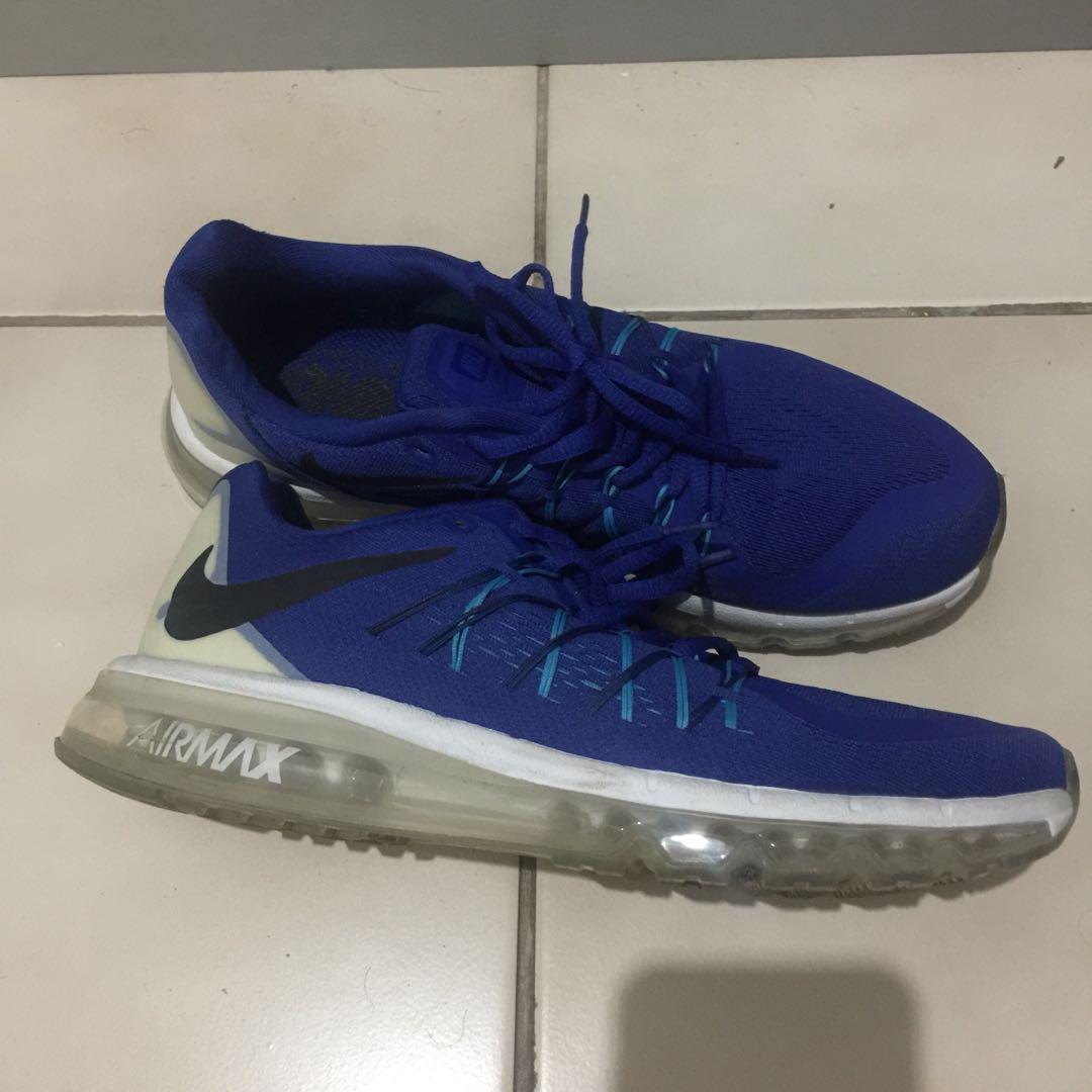 Nike airmax VT90