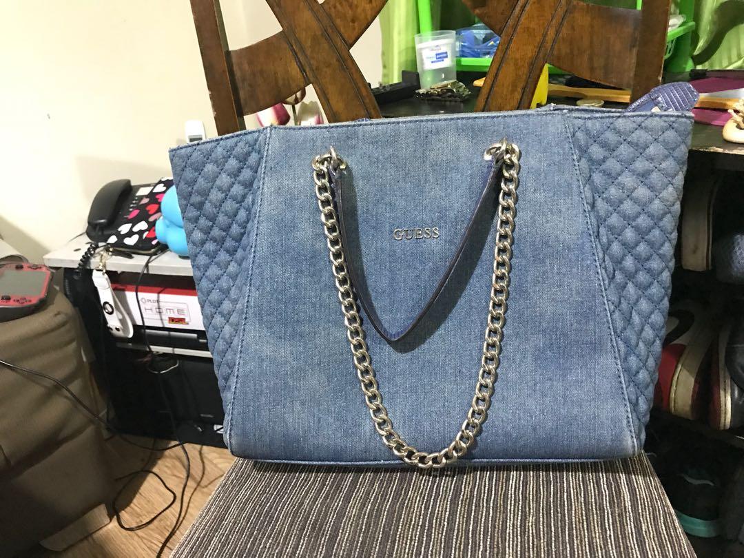 Original Guess bag a4b4475159a56