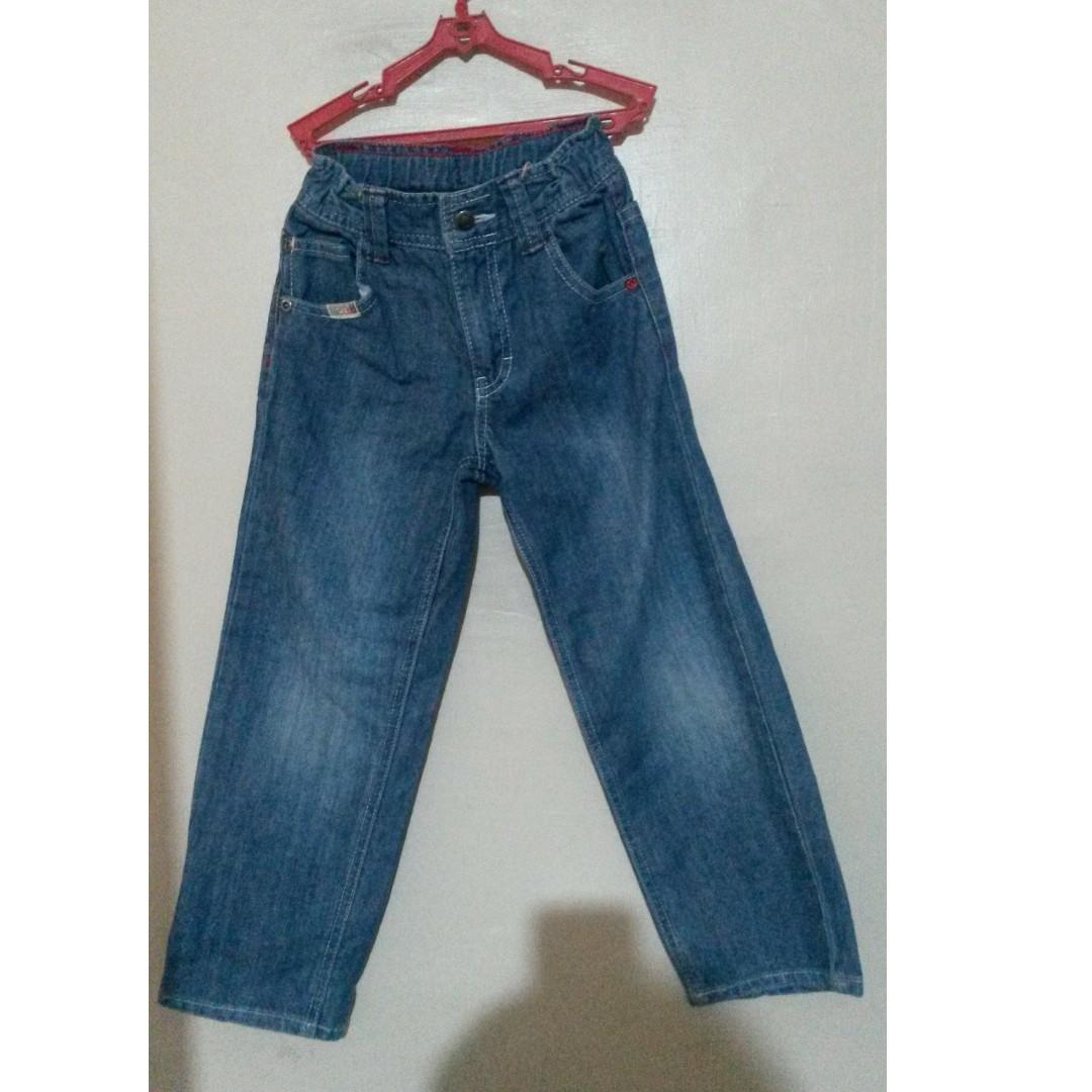pants for kids girl
