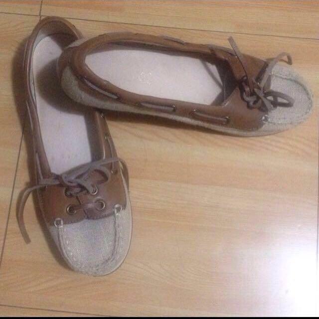SALE! ALDO Loafers